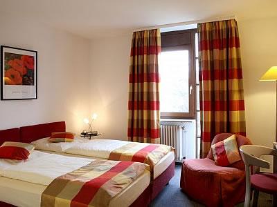 Hotel Körschtal Bild 4