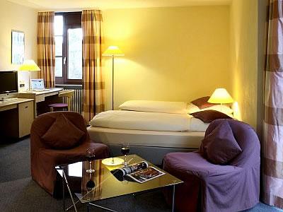 Hotel Körschtal Bild 6