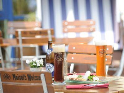 Parkhotel Weiskirchen Bild 7