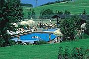 Ferienhotel Stockhausen Bild 3