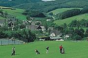 Ferienhotel Stockhausen Bild 4