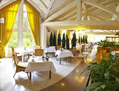 relexa hotel Harz-Wald Bild 4