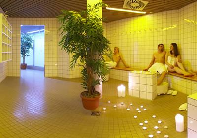relexa hotel Harz-Wald Bild 7