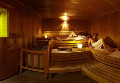 relexa hotel Harz-Wald Bild 8