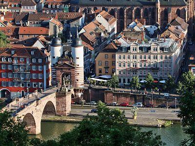 City Partner Hotel Holländer Hof Bild 2