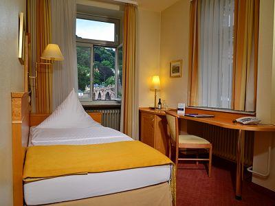 City Partner Hotel Holländer Hof Bild 5