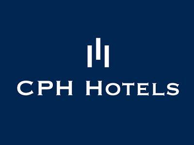 City Partner Suite Hotel Leipzig Bild 2