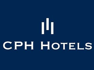 City Partner Augusta Hotel Bild 2