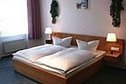 Hotel Europa Bild 3