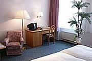 Hotel Europa Bild 4