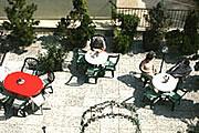 Hotel Europa Bild 5