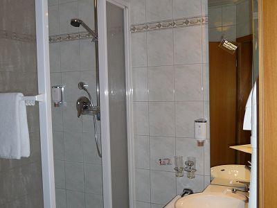 TIPTOP Hotel-Gasthaus Steiger Bild 10