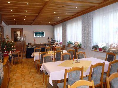 TIPTOP Hotel-Gasthaus Steiger Bild 16