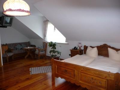 TIPTOP Hotel-Gasthaus Steiger Bild 4