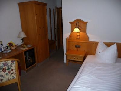 TIPTOP Hotel-Gasthaus Steiger Bild 6