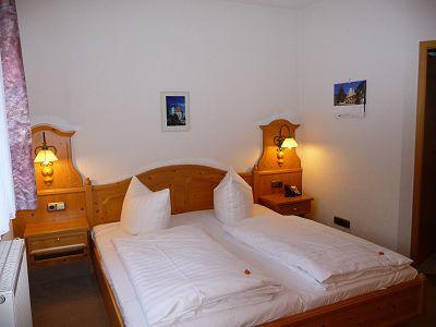 TIPTOP Hotel-Gasthaus Steiger Bild 9