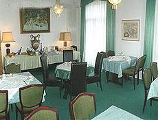 Hotel-und Appartementhaus Rheden Bild 4