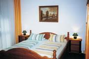 Hotel-und Appartementhaus Rheden Bild 5