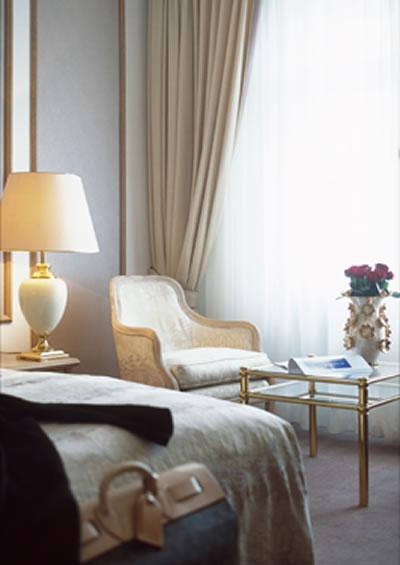 Savoy Berlin Bild 6