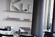 Ku Damm 101 Hotel Bild 2