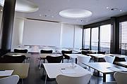 Ku Damm 101 Hotel Bild 3