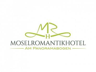 Moselromantik-Hotel am Panoramabogen