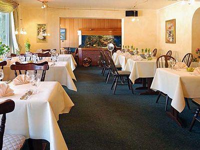 Moselromantik-Hotel am Panoramabogen Bild 10