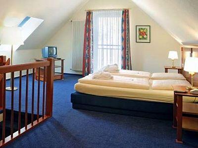 Moselromantik-Hotel am Panoramabogen Bild 14