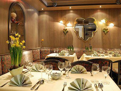 Moselromantik-Hotel am Panoramabogen Bild 6