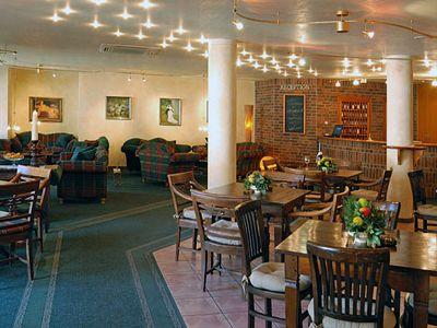 Moselromantik-Hotel am Panoramabogen Bild 9