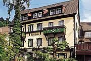 Hotel Feiler