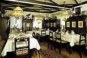 Hotel Feiler Bild 3