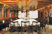 Hotel Feiler Bild 4