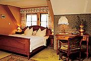 Hotel Feiler Bild 5