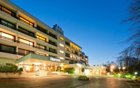 Dorint Hotel & Sportresort Arnsberg-Sauerland