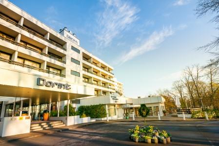Dorint Hotel & Sportresort Arnsberg-Sauerland Bild 2