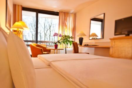 Dorint Hotel & Sportresort Arnsberg-Sauerland Bild 4