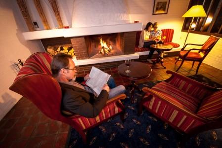 Dorint Hotel & Sportresort Arnsberg-Sauerland Bild 7