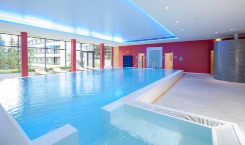 Dorint Hotel & Sportresort Arnsberg-Sauerland Bild 8