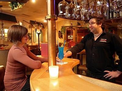 Dorint Seehotel & Resort Bitburg/ Südeifel Bild 4