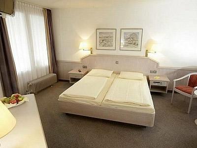 Dorint Seehotel & Resort Bitburg/ Südeifel Bild 6