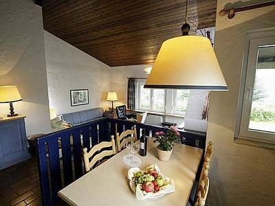 Dorint Seehotel & Resort Bitburg/ Südeifel Bild 7