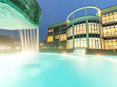 Dorint Resort & Spa Bad Brueckenau Bild 15