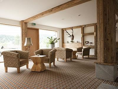 Ferienhotel Eibl-Brunner Bild 5