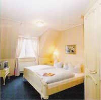 Hotel Zum Neuen Schwan Bild 3
