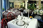 Hotel Landgut Horn Bild 3