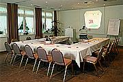 Hotel Landgut Horn Bild 4