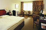 Hotel Landgut Horn Bild 5