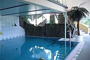 Hotel Becksteiner Rebenhof Bild 2