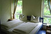 Hotel Becksteiner Rebenhof Bild 3